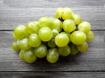 grapes-2715691_1920.jpg