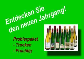 WeinDesMonats_Probierpaket 200703.jpg