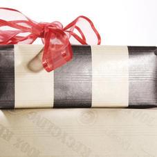 Geschenke/Präsente für jeden Anlass