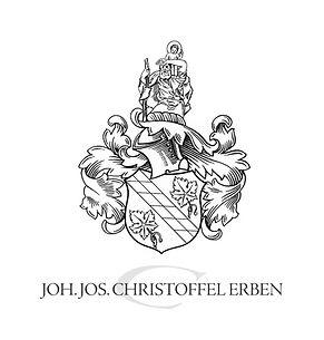 LogoJJC Homepage.jpg