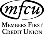 BLACK STACKED LOGO (1).png