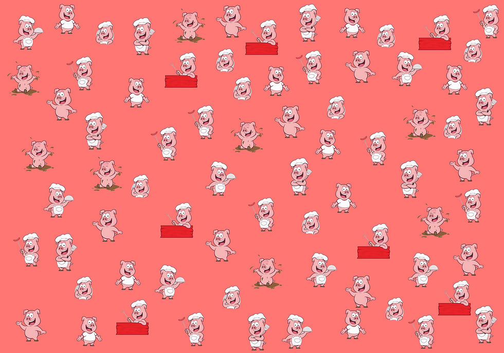 Background multiple pigs.png