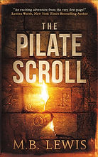 The Pilate Scrool - eBook.jpg