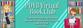 PUYB Virtual Book Club header 2.jpg