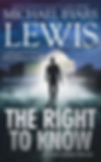 The Right to Know - Ebook Small.jpg