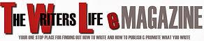 The Writer's Life eMagazine.jpg