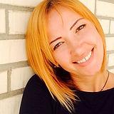 Olga-Pashkevich.jpg