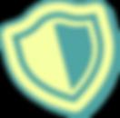dr-laserappi_icons_bezopasno_g.png