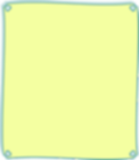frames_text-boards_y.png
