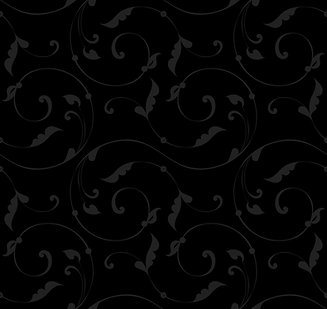 jolie-femme_pattern-2018_black_x2.png