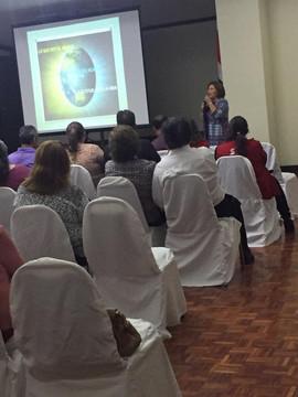 Participación_en_la_conferencia_El_sen