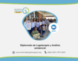 Información_Diplomado-02.png