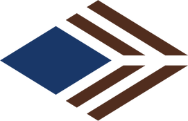 CG Logo_Reduced.fw.png