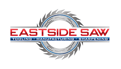 white east side saw logo.PNG