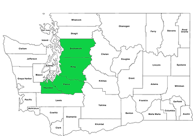 Washington-State-county-Tuesday Routes.p