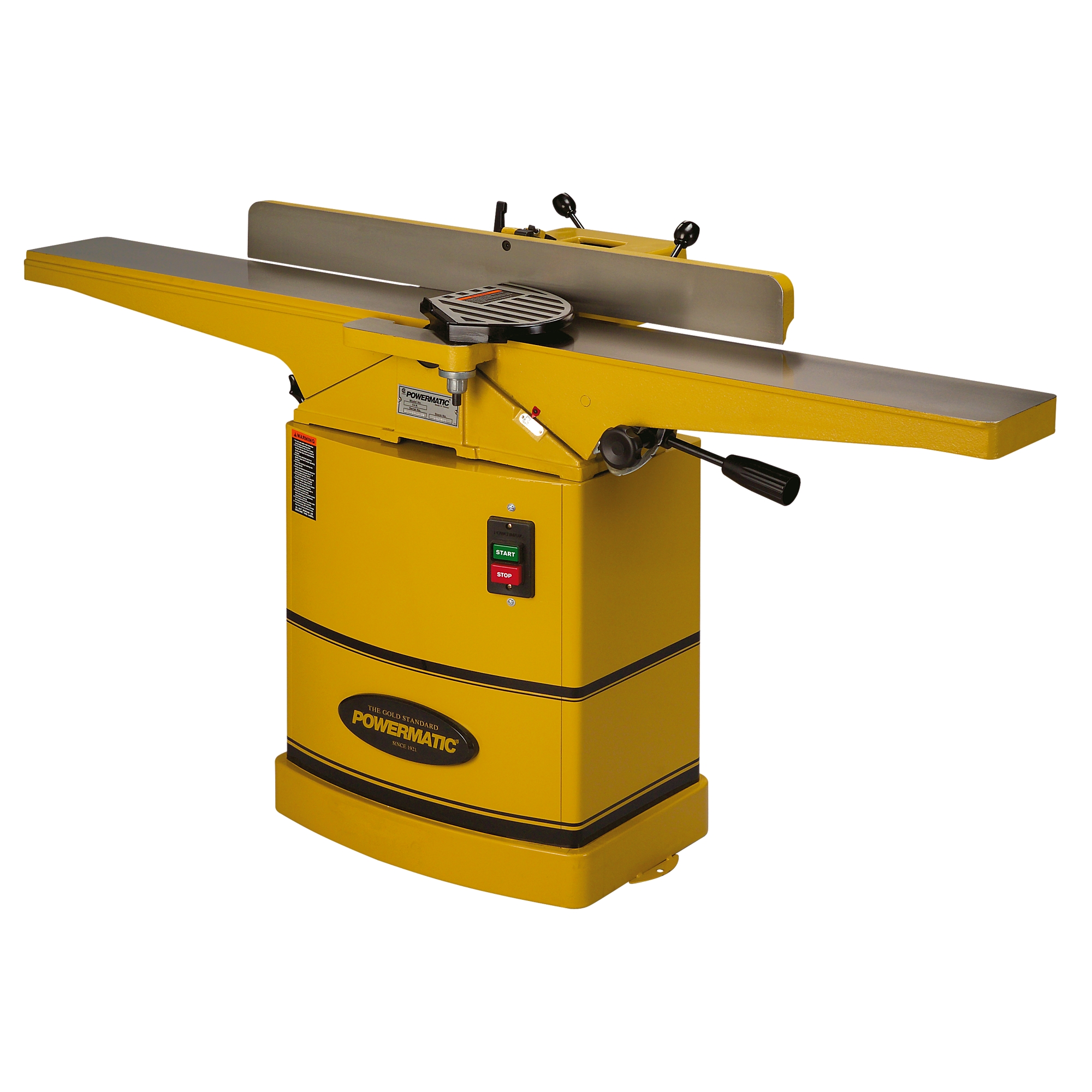 Powermatic 6 in. Jointer
