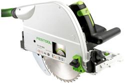 Festool TS-75 Plunge Saw