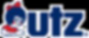 Utz_logo_horizontal_wide_white_outline-0