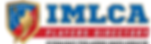 IMLCA PD Logo.png