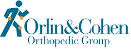 orlin-cohen-logo.png