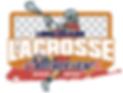 Showcase Logo-large.png