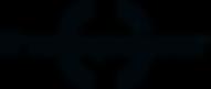 Исходник черный фон прозрачный.png