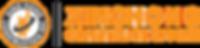 2019-05-01-XingHong-Logo-2.png