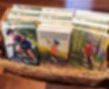 basket of books_edited.jpg