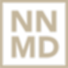NNMD Logo.png