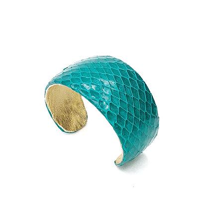 exotic cuff (curve)