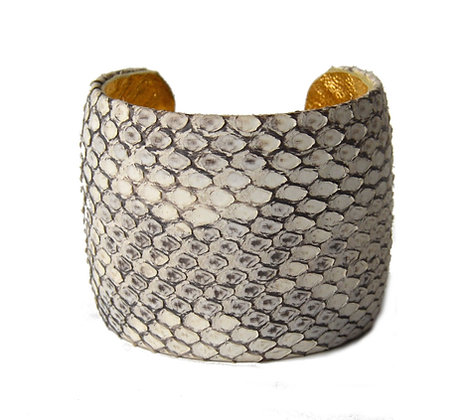 python cuff (large)