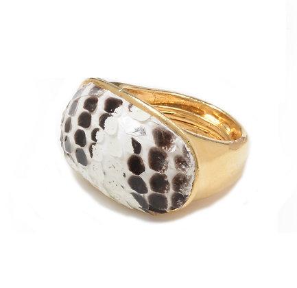 python dome ring