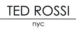 Ted Rossi NYC Jewelry