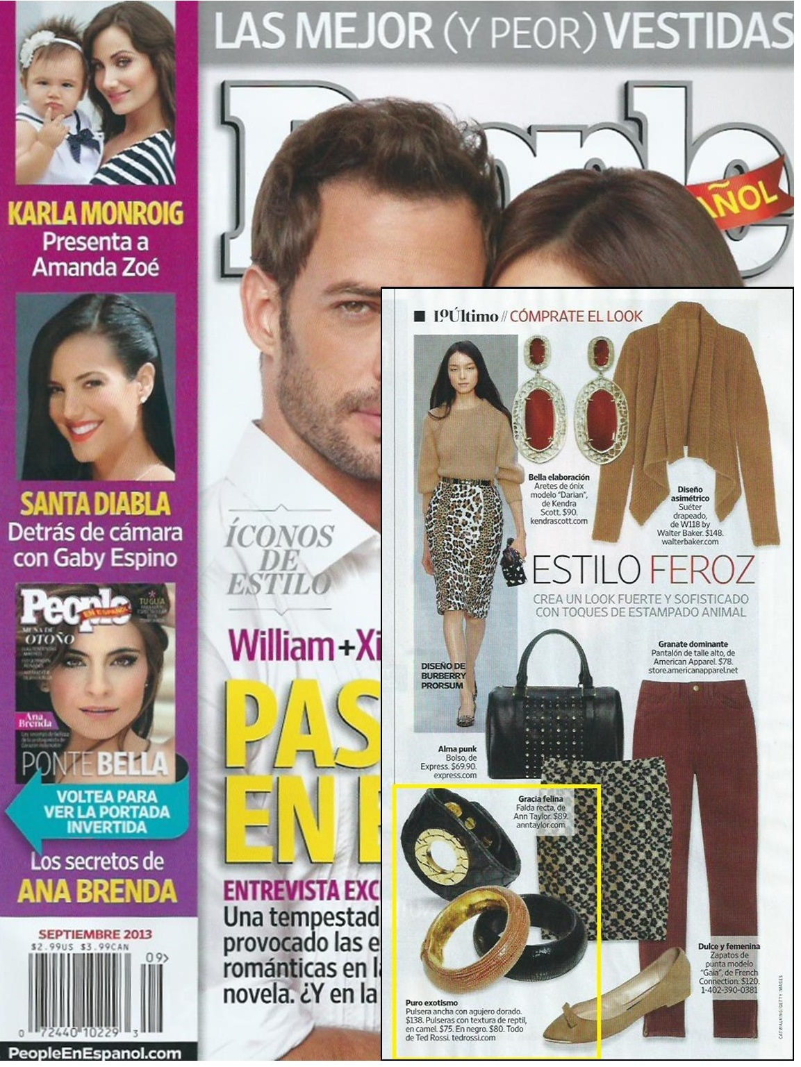 People Espanol Sept 2013
