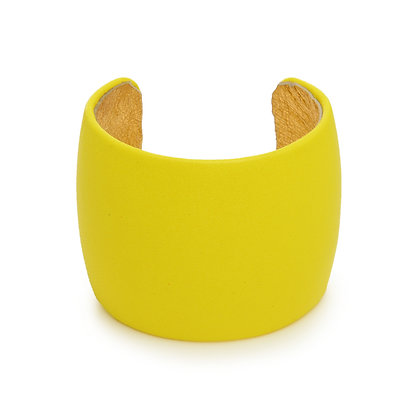 neon cuff (large)