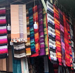 cools finds in the marrakech souk