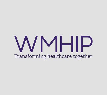 WMHIP 09.jpg