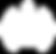 MOS PNG Hertiage Logo.png