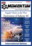 Momentum Dec 19 POMS International Editi