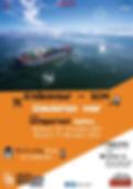 Poster SCM Endeavour.jpg