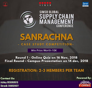 Poster Sanrachna.jpg