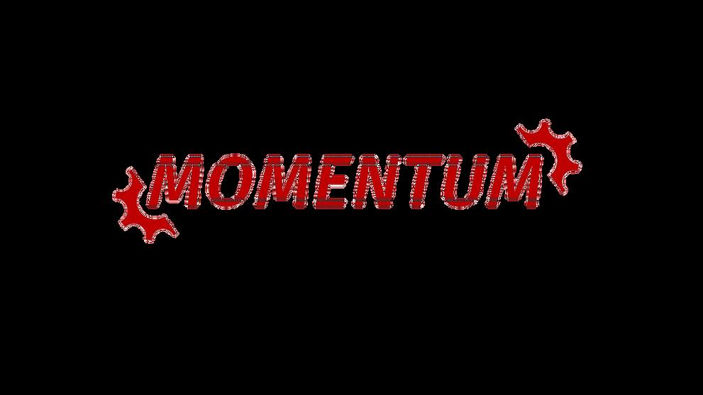 Momentum new logo.png