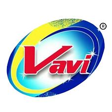 VAVI logo.png