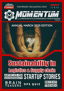 Momentum March 20 Annual Edition-page-00