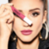 liquid_lip_jessica_hero_amazon_large_r.j