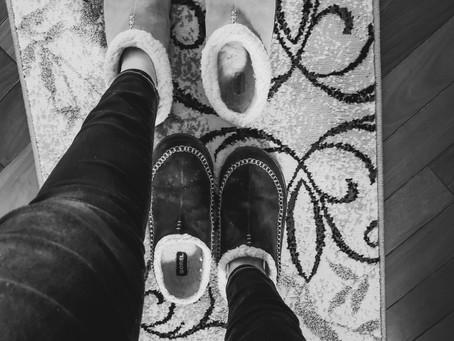 Slippers For Men & Women