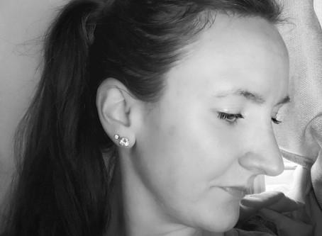 Painless Ear Piercing