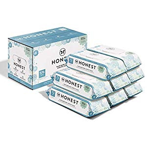Deal Of The Day - Honest Company 30% Off