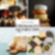 Travel Blog Title iPhone Layout-5.png