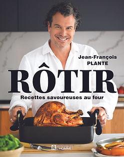 Rôtir.jpg